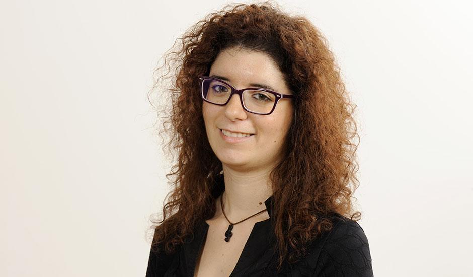 Festival Organistico 2021: Andrea Paglia