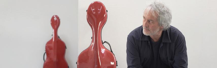 MARIO BRUNELLO violoncello e violoncello piccolo